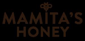 Mamita's Honey Market