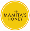 mamitashoney